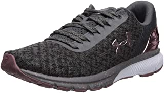 Women's Charged Escape 2 Chrome Running Shoe