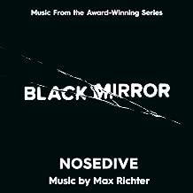 Black Mirror - Nosedive (Music From The Original TV Series)