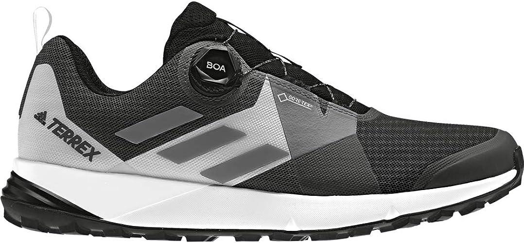 Adidas Chaussures Terrex Two Boa GTX