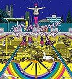 ホームタウン(初回生産限定盤)(DVD付)(特典なし)