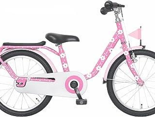 Suchergebnis Auf Für Fahrrad Aufkleber Mädchen Sport Freizeit