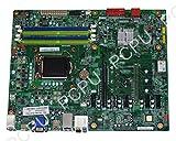 01AJ155 Lenovo Ideacentre Y700-34ISH Intel Desktop Motherboard s115X,