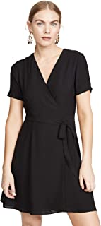 Women's Savilla Dress