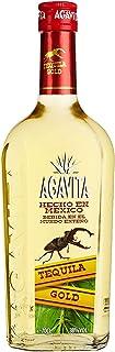 Agavita Tequila Gold 1 x 0.7 L