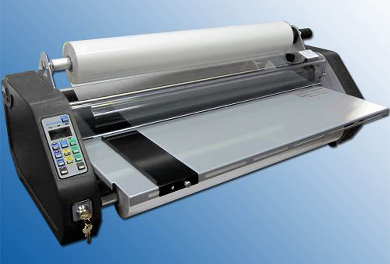 DK Popularity Minikote-Pro Roll Long-awaited 27-inch 201800 Laminator