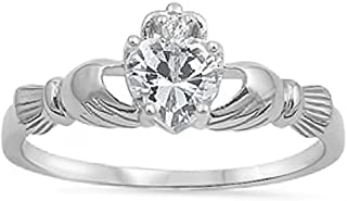 Best cheap purity rings sale Reviews