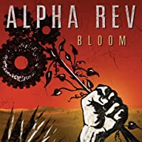 Bloom by Alpha Rev (2013-03-19)