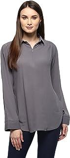 Lady Stark Women's Shirt