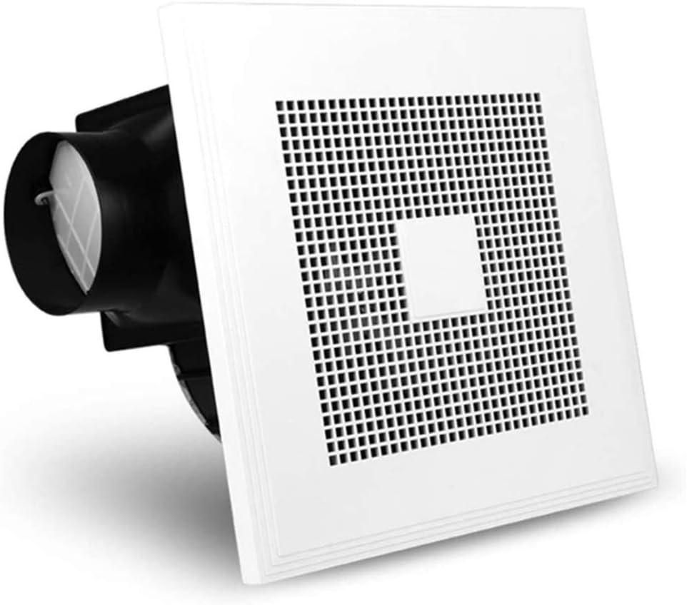 Excellent LKYBOA Thin Silent Ventilator Fan Integrat wholesale Bathroom with Ceiling