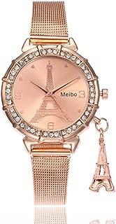 meibo watches