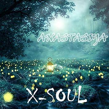X-soul