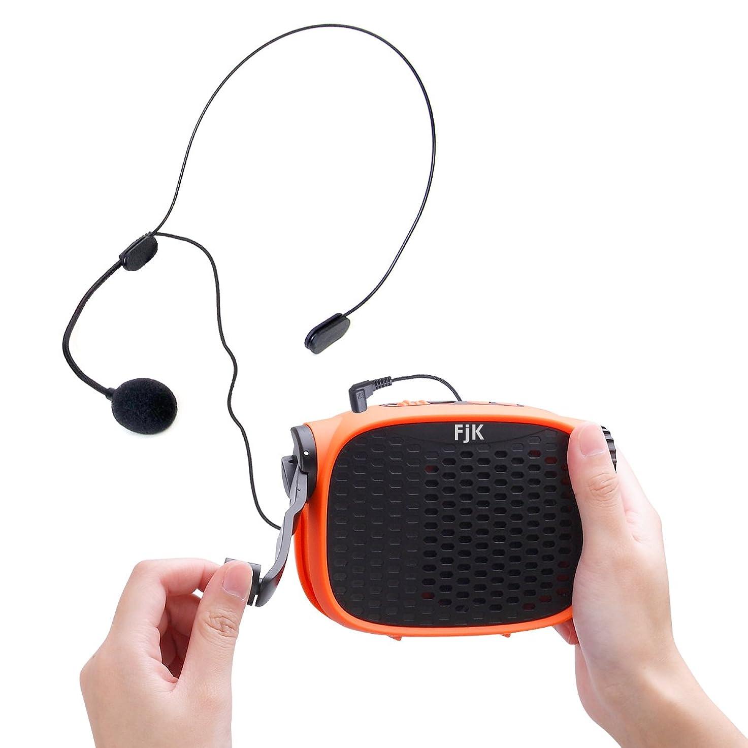 伴う売り手フジキン ラジオ FJK-D005