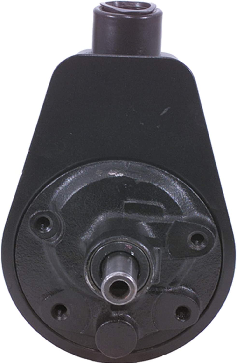 Cardone 20-6803 Remanufactured Power Pump Reservoi with Complete Free Shipping New life Steering
