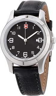 Victorinox Garrison Elegance Quartz Ladies Watch 26057.CB