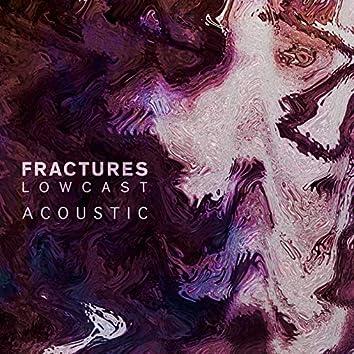 Lowcast (Acoustic)