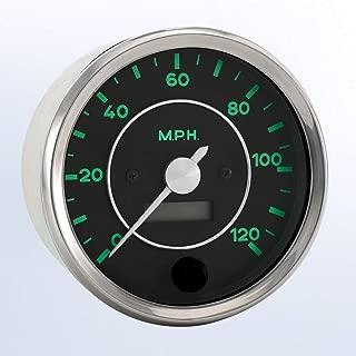 sand rail speedometer