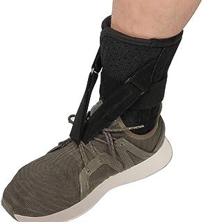 Afo Brace Right Foot