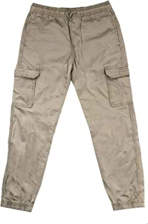 Best unionbay boys' pull on cargo pants Reviews