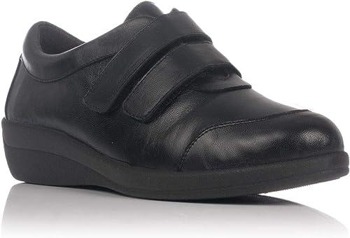 Doctor cutillas Zapato de Piel