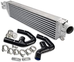 Best twin turbo intercooler Reviews