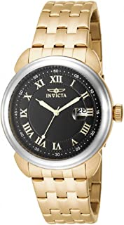 Best invicta watch factory Reviews