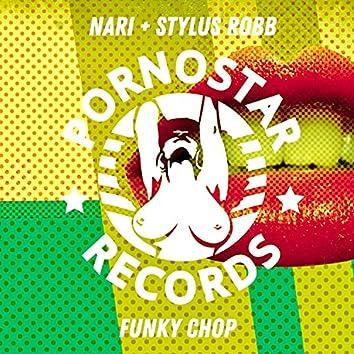 Funky Chop
