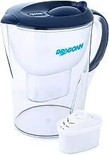dragon alkaline water pitcher