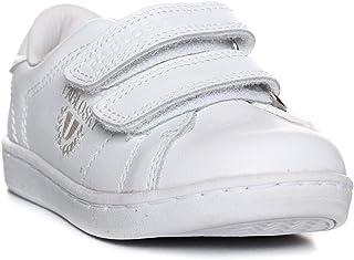 1c09265e53b Amazon.es: Pablosky - Zapatos de vestir / Zapatos para niña: Zapatos ...