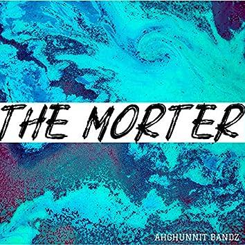 The Morter