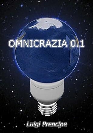 OMNICRAZIA 0.1