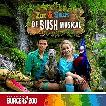 De Bush Musical