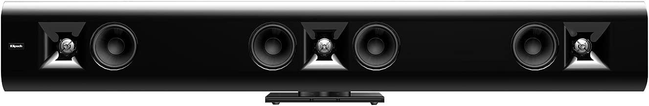 Klipsch G-42 Passive Soundbar