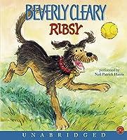 Ribsy CD (Henry Huggins)