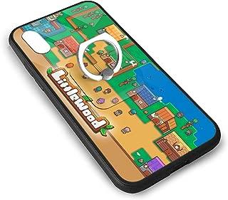 Best iphone 7 littlewoods Reviews