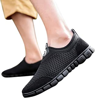 067195027b9d Amazon.com: gt 1030 - Men: Clothing, Shoes & Jewelry