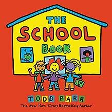 Best the school book Reviews