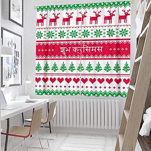 cortina hindu fabricante Toopeek