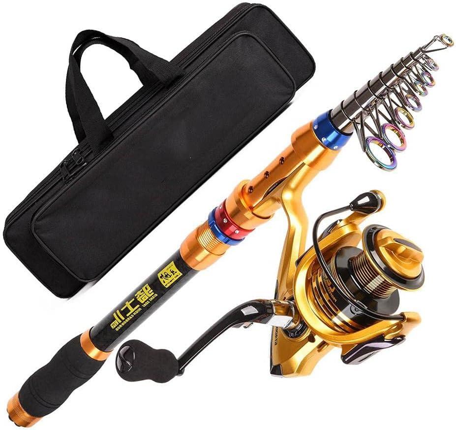 Catch Artifact High Speed 5.5:1 NEW Ree Fishing Spinning Spool Inexpensive Metal
