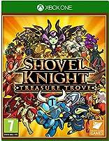 Shovel Knight: Treasure Trove (Xbox One) (輸入版)