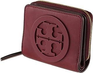 トリーバーチ TORY BURCH レディース 折りたたみ財布 52864 charlie bi fold wallet [並行輸入品]