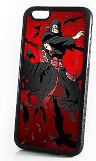 Best itachi iphone case Reviews