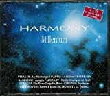 Harmony Millenium