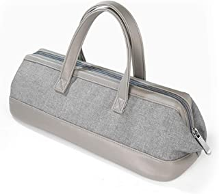 Travel Case for Dyson Hair Dryer Bag Storage Carrying Case for Dyson Supersonic Hair Dryer Styler Accessories Protection O...