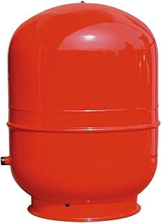 Thermador 60643 - V080 vaso de expansión sin pies 80 L