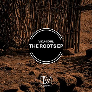 The Roots EP