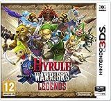 Jetez-vous dans la bataille pour Hyrule avec plus de 20 Héros légendaires filtre