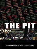 The Pit