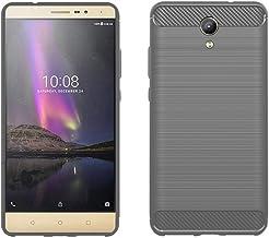 Lenovo Phab 2 (PB2-650M) case, Soft Feeling Full Protective Anti-Scratch&Fingerprint + Scratch Resistant Fit Mobile Phone Case Cover for Lenovo Phab 2 (PB2-650M)