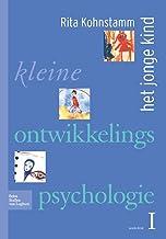 Kleine Ontwikkelingspsychologie I: Het Jonge Kind