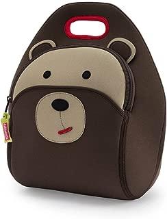 Best bear lunch bag Reviews